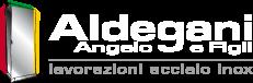 Aldegani